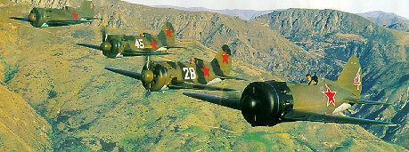 Легендарные самолеты №38 МиГ-15 - фото модели, обсуждение
