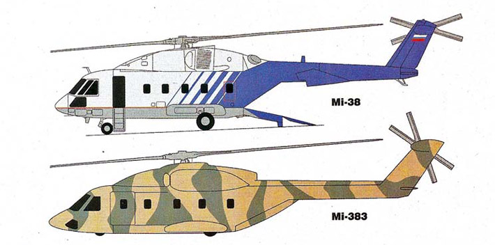 Russian Naval Aviation: News - Page 9 A&s_2231_2