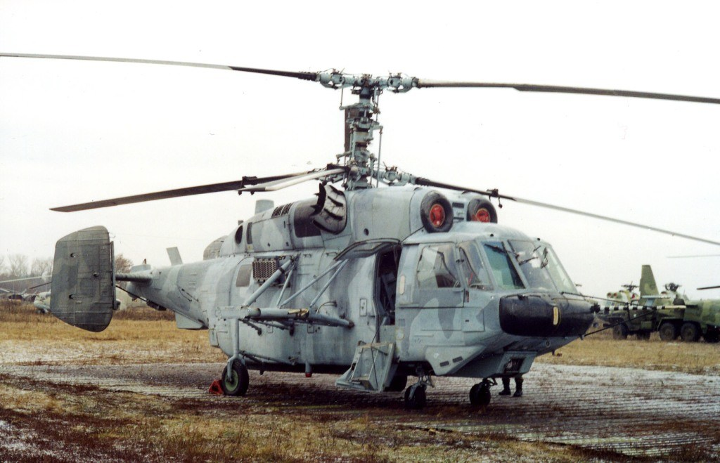 www.Airforce.ru - Проверка боем. Подлинная история боевой ударной ...