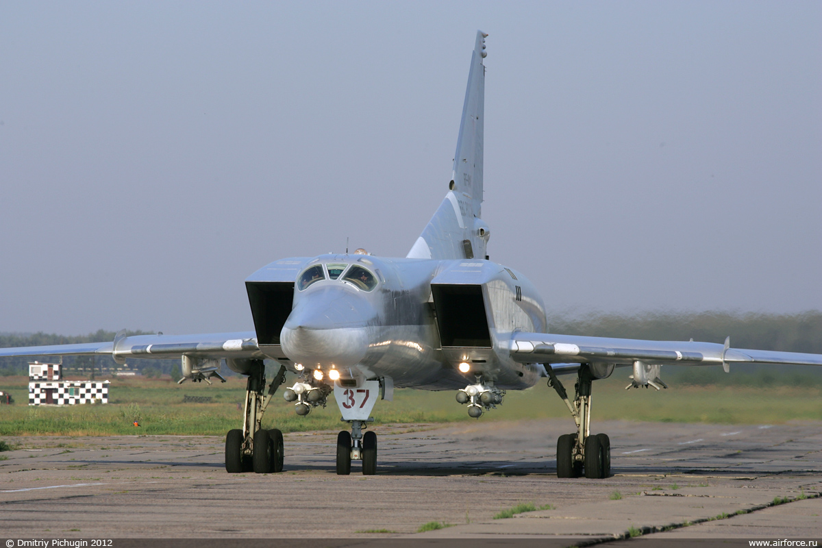 www.Airforce.ru - <strong>��</strong>-