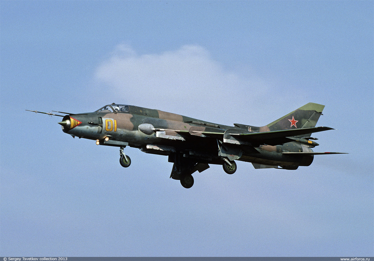 http://www.airforce.ru/content/attachments/47798d1363511777-s_tsvetkov_su-17m4_yellow_01_1280.jpg