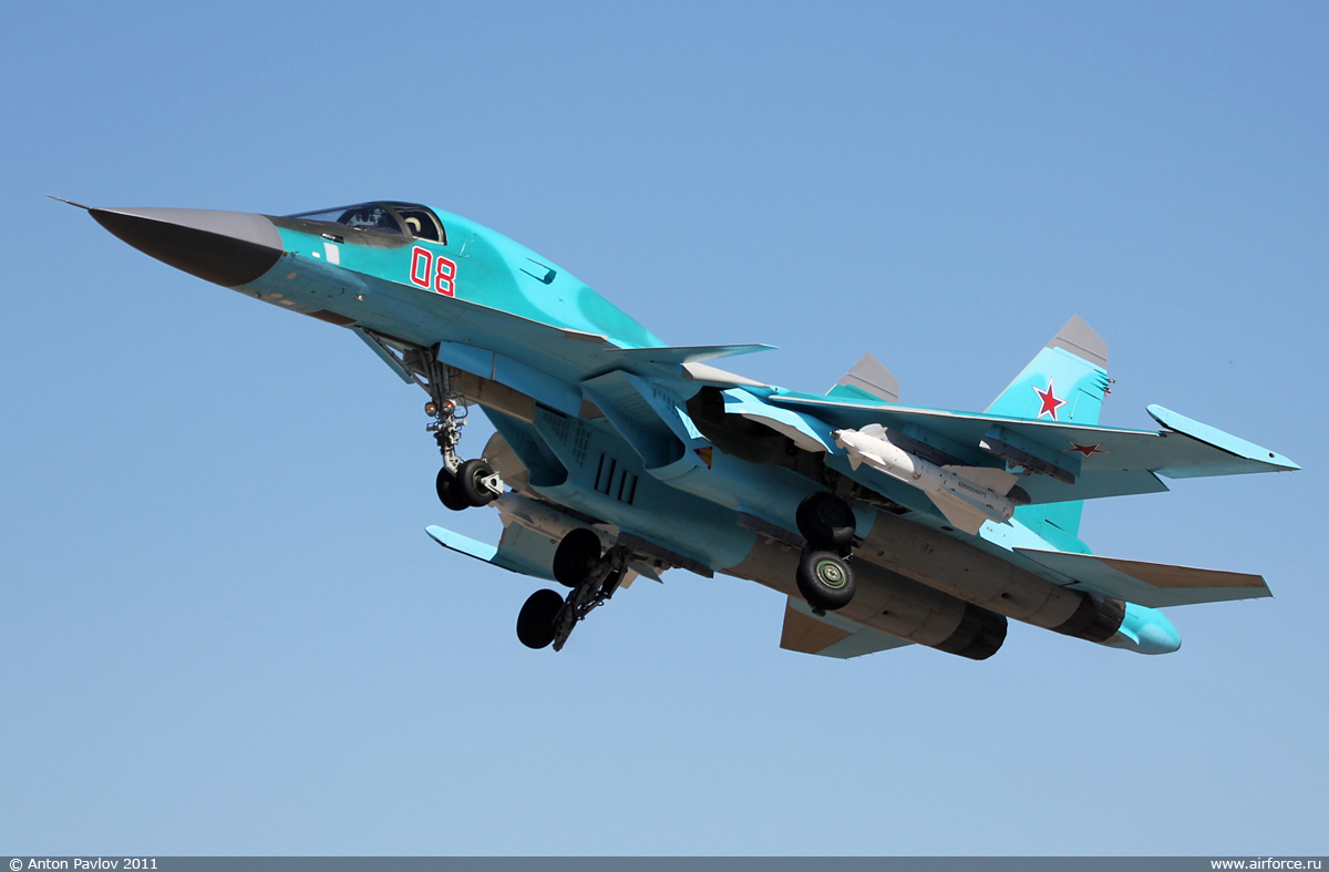 http://www.airforce.ru/content/attachments/48708-48293d1352018133-apavlov_su-34_1200.jpg