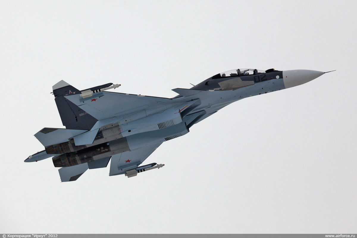 http://www.airforce.ru/content/attachments/51665-45128d1353701739-su-30sm_06_1200.jpg