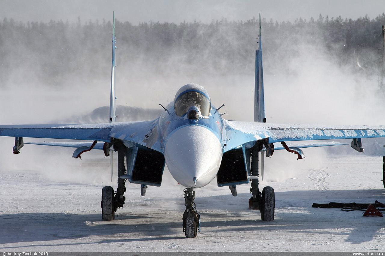 http://www.airforce.ru/content/attachments/51813-46966d1361310096-a_zinchuk_su-27_12_01_1280.jpg