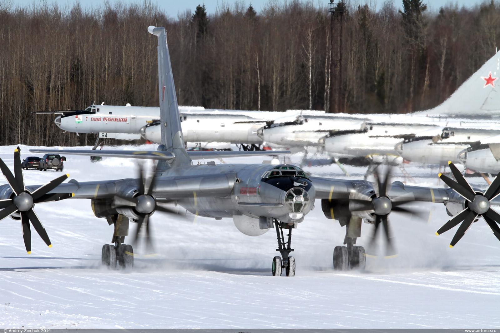 http://www.airforce.ru/content/attachments/53374-52134d1388925972-a_zinchuk_tu-142mk_56_1600.jpg
