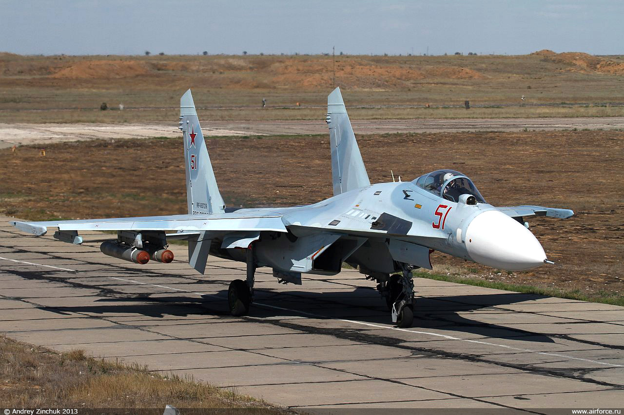 http://www.airforce.ru/content/attachments/54163-48824d1367181284-a_zinchuk_su-27_51_1280.jpg