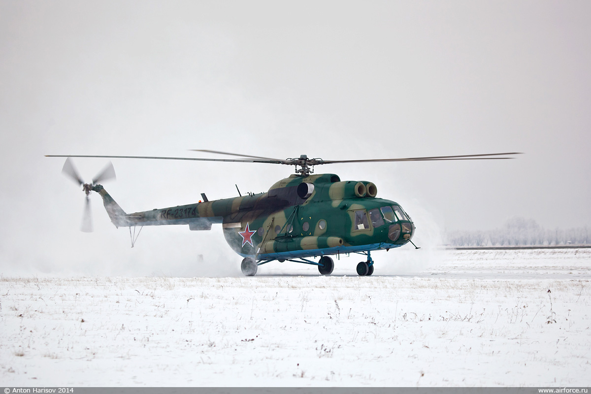 http://www.airforce.ru/content/attachments/55623-a_harisov_mi-8t_1200.jpg