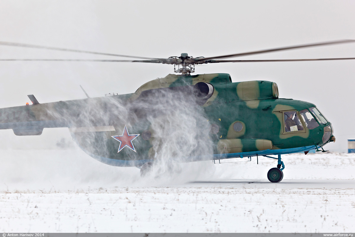 http://www.airforce.ru/content/attachments/57344-a_harisov_mi-8t_2_1200.jpg