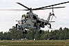 http://www.airforce.ru/content/attachments/58382-s_burdin_mi-24v_14_1400.jpg