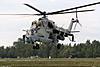 http://www.airforce.ru/content/attachments/58382-s_burdin_mi-24v_14_1400.jpg
