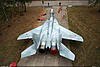 http://www.airforce.ru/content/attachments/58421-s_burdin_mig-29_1400.jpg