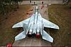 http://www.airforce.ru/content/attachments/58421-s_burdin_mig-29_1400.jpg