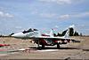 http://www.airforce.ru/content/attachments/58613-s_burdin_mig-29_28_1500.jpg