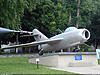 http://www.airforce.ru/content/attachments/58735-d_tatarchuk_vinnica_mig-15_1_1400.jpg
