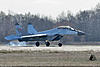 http://www.airforce.ru/content/attachments/58751-v_vorobyov_mig-29kub_51_1500.jpg