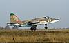 http://www.airforce.ru/content/attachments/58800-s_burdin_su-25_23_1500.jpg