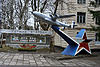 http://www.airforce.ru/content/attachments/59440-az_76_vtae_01_700.jpg