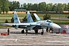 http://www.airforce.ru/content/attachments/59470-s_burdin_su-27_21_1500.jpg