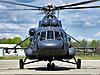 http://www.airforce.ru/content/attachments/59560-v_vorobyov_mi-8mt_1280.jpg