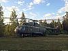 http://www.airforce.ru/content/attachments/59657-a_pavlov_suomenniemi_mi-8_1200.jpg