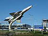 http://www.airforce.ru/content/attachments/59658-ve_mig-21_finland_1200.jpg