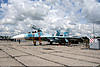 http://www.airforce.ru/content/attachments/59785-s_burdin_su-27_62_1500.jpg