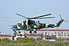http://www.airforce.ru/content/attachments/59837-a_pavlov_mi-25p_11_01_1500.jpg