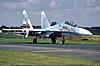 http://www.airforce.ru/content/attachments/60200-s_tsvetkov_su-27ub_52_1600.jpg