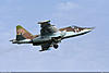 http://www.airforce.ru/content/attachments/60329-s_burdin_su-25_21_1500.jpg