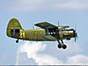 http://www.airforce.ru/content/attachments/60343-v_vorobyov_an-2_21_1600.jpg