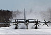 http://www.airforce.ru/content/attachments/60380-a_zinchuk_tu-142mk_56_2_1600.jpg