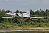http://www.airforce.ru/content/attachments/60383-a_zinchuk_tu-22m3_25_1200.jpg