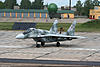 http://www.airforce.ru/content/attachments/60637-s_burdin_mig-29_04_1500.jpg