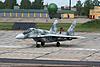 http://www.airforce.ru/content/attachments/60637-s_burdin_mig-29_04_1500.jpg