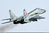 http://www.airforce.ru/content/attachments/60970-d_pichugin_mig-29_23_1200.jpg