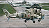 http://www.airforce.ru/content/attachments/61373-jtvanhoof_mi-24_1400.jpg