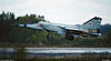 http://www.airforce.ru/content/attachments/61396-jtvanhoof_mig-25rb_55_1400.jpg