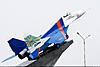 http://www.airforce.ru/content/attachments/61405-s_ostrikov_magas_mig-29_1_1600.jpg