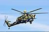 http://www.airforce.ru/content/attachments/61447-v_vorobyov_mi-28ub_37_1500.jpg