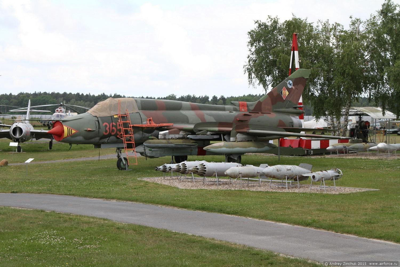 Су-22M4