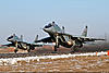 http://www.airforce.ru/content/attachments/61753-a_pavlov_mig-29ub_17_15_1600.jpg
