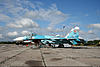 http://www.airforce.ru/content/attachments/61803-s_burdin_su-27_28_1600.jpg