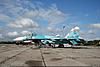 http://www.airforce.ru/content/attachments/61803-s_burdin_su-27_28_1600.jpg