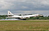 http://www.airforce.ru/content/attachments/62117-v_vorobyov_tu-160_19_1600.jpg