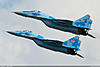 http://www.airforce.ru/content/attachments/62243-a_v_noye_mig-29_16_20_1200.jpg