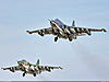 http://www.airforce.ru/content/attachments/62490-a_zinchuk_su-25sm_02_26_1600.jpg