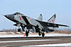 http://www.airforce.ru/content/attachments/62967-d_pichugin_mig_31bm_10_1400.jpg