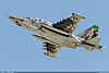 http://www.airforce.ru/content/attachments/63085-a_v_noye_su-25ub_095_1200.jpg