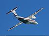 http://www.airforce.ru/content/attachments/63275-v_vorobyov_an-74_31350_1500.jpg