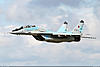 http://www.airforce.ru/content/attachments/63741-a_pavlov_mig-29ub_91_1600.jpg